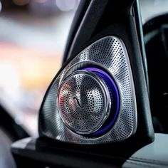 The ambient lighting feature of the new Mercedes-Benz E-Class! What is your favorite color? Video via @mbusa.  #MercedesBenz #EClass #NAIAS #NAIAS2016 #DetroitAutoShow #mbcar #mbfanphoto #Detroit  #ambientlighting
