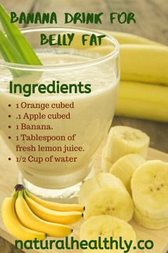 Weight Loss Drinks, Weight Loss Meal Plan, Weight Loss Smoothies, Easy Weight Loss, Healthy Weight Loss, Lose Weight, Weight Loss Workout Plan, Water Weight, Smoothie King