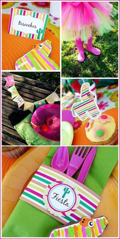 Google Image Result for http://www.thecakeblog.com/wp-content/uploads/2011/05/mexican_fiesta_party21.jpg