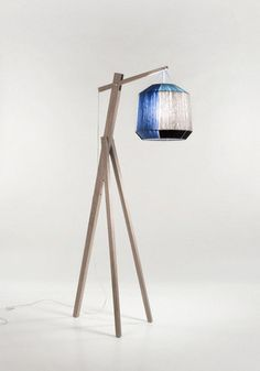 ana kras hive lamp/ ana kras