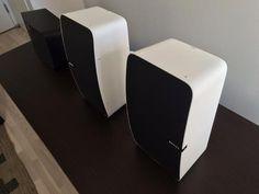 Sonos Play:5: Preview - CNET