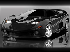 car wallpapers   sport cars   sport car wallpapers   car backgrounds