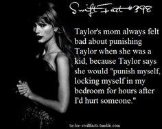 Swift Facts #398