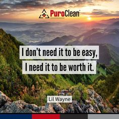 House Cleaning Tips, Cleaning Hacks, Motivational Posts, Lil Wayne, Clean House, Cinema, Movies, Movie Theater, Household Cleaning Tips