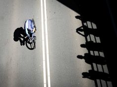Team Sky rider Ian Boswell is providing Rapha with dispatches from the front line of racing at the Giro d'Italia. His second diary entry follows the first three stage of the race