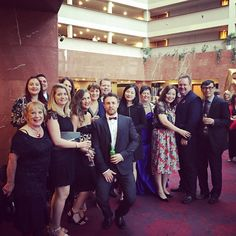 We have some great photos from our night out at the annual Red Shoe Ball. This event is Ronald McDonald House Charities' largest and most prestigious fundraising night of the year.  http://aucklandcityrealty.co.nz/ronald-mcdonald-house-charities-annual-red-shoe-ball/ Shoe Ball  ❤️ #RWForRMH #RMHRedShoeBall #KeepFamiliesTogether #GrandMillennium #RayWhiteCityApartments #RayWhiteNewmarket