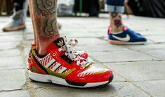 Adidas originali pazienza scappa adidasos pinterest adidas