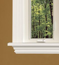Window Casing Ideas | home doors and windows window casing print this page window casing