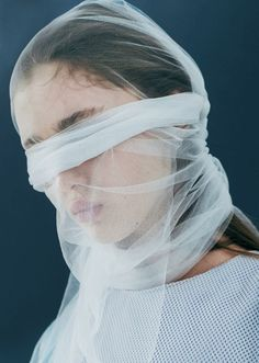 Creative Photography, Ph, Anton, Bundenko, and Veil image ideas & inspiration on Designspiration Conceptual Photography, Creative Photography, Editorial Photography, Portrait Photography, Fashion Photography, Photography Lighting, Soft Light Photography, Photography Ideas, Flash Photography