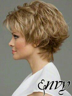 Hairstyles For Women Over 50 With Fine Hair Hairstyles