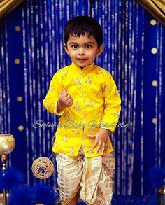 Color combination Toddler Boy Outfits, Kids Outfits, Baby Boy Fashion, Kids Fashion, Kids Dress Collection, Kids Kurta, Kids Wear Boys, Kids Ethnic Wear, Indian Groom Wear