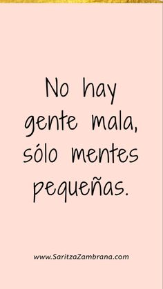Crazy Quotes, Self Love Quotes, Me Quotes, Motivational Phrases, Inspirational Quotes, Black & White Quotes, Honest Quotes, Daily Mantra, Quotes En Espanol