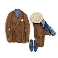 Men's Ready To Wear Spring Summer | Loro Piana