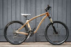 Wood Bike, Wooden Bicycle, Electric Bike Kits, Renaissance, Bicycle Pedals, Indoor Cycling, Bicycle Components, Cool Bicycles, Motorcycle Bike