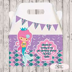 Listing is for 10 boxes decorated on ONE side with a teal ribbon or banner (second picture). ***FOR PERSONALIZED OPTION MAKE SURE TO LEAVE THE NAME AND AGE OF CHILD IN THE NOTE TO SELLER BOX OR MESSAGE IT*** I WILL CONTACT IF YOU FORGET BUT AFTER 2 DAYS WITH NO RESPONSE I WILL