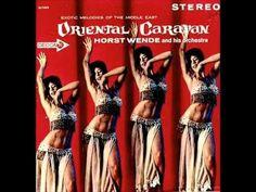 ▶ Oriental Caravan: (Exotic Melodies From Middle East).