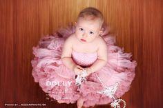 Girls Dresses, Flower Girl Dresses, Tulle, Wedding Dresses, Skirts, Pink, Stuff To Buy, Fashion, Dresses Of Girls