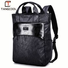 Cooler bag, vms-bags say go out camping, hiking and travel with our specious cooler backpack bag to carry your food. Cool Backpacks, Family Camping, Backpack Bags, Backpacking, Going Out, Hiking, Outdoors, Travel, Food