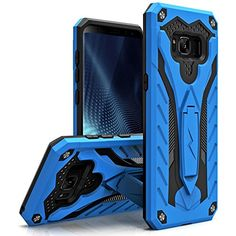 in stock 2f8fb 0d345 23 Best Samsung Galaxy S8 Active Cases images in 2018 | S8 plus ...