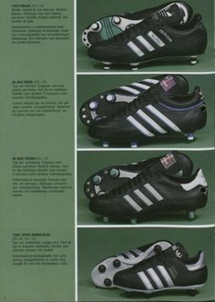 Adidas Man Images Sneakers Uk Shoes Best 140 Mens Fashion f6gqBx
