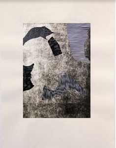 Winner, Alice King, Elam School of Fine Arts, Auckland University