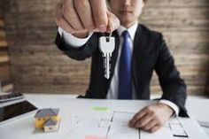 What To Do After Your Real Estate Closing