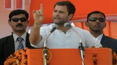 Rahul fit to be the prime minister, says Veerappa Moily