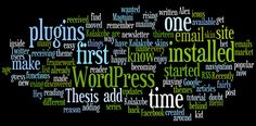 Solutions for WordPress Facebook Page
