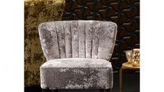 Tkaniny obiciowe Skopos/Muraspec. Produkt zgłoszony do konkursu Dobry Design 2018. Chair, Table, Furniture, Home Decor, Decoration Home, Room Decor, Tables, Home Furnishings, Chairs