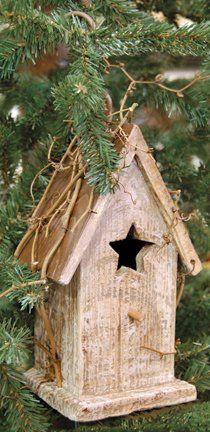 1000 Images About Birdhouses Amp Birdbaths On Pinterest