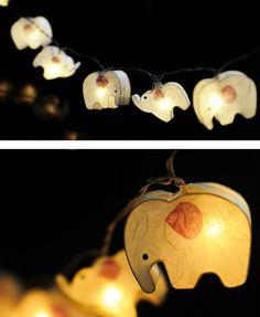 kreative beleuchtung und deko ideen