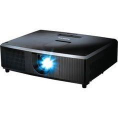 InFocus IN5122 LCD Projector - 4:3. IN5122 LCD PROJ XGA 2000:1 4000 LUMENS VGA HDMI 10.58LBS LCD-PR. 1024 x 768 - XGA - 1000:1 - 4000 lm - VGA Warranty by InFocus. $2286.32. Manufacturer: InFocus Corporation Manufacturer Part Number: IN5122 Brand Name: InFocus Product Model: IN5122 Product Name: IN5122 LCD Projector Product Type: LCD Projector Projection Method: Front Standard Mode Brightness: 4000 lm Native Resolution: 1024 x 768 Graphic Mode: XGA Native Aspec...