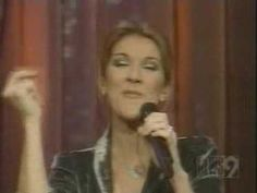 Mother son wedding song dance Celine Dion singing Beautiful Boy originally by John Lennon