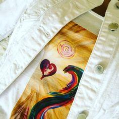 #heartangel#herzengel#herz#heart#angel#engel#love#liebe#flow#www.herzoase.com#yoga#yogawear#lovewear#carmens#spreadshirt#happy#happiness#wohlfühlen#feelgood#homewear