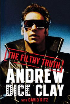 Andrew Dice Clay Undisputed
