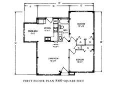 house plans design house plans irish cottage acv enterprises mobile cottages floor plans