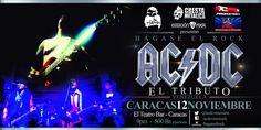 Hágase el Rock AC/DC El Tributo Venezuela en el Teatro Bar de Caracas http://crestametalica.com/events/hagase-el-rock-acdc-el-tributo-venezuela-en-el-teatro-bar-de-caracas/ vía @crestametalica
