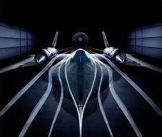 Random Wind Tunnel and Smoke Pictures Thread - Page 35 - Fuel ...
