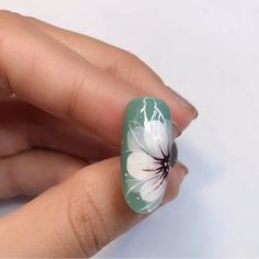 16 Best Nail Art - Nail Designs For 2019 - Nail Art For Beginners