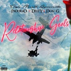 Prodígio X Deezy X Don G - Relationship Goals - CurteBoaMúsica House Music, Don G, Hip Hop, Latest Music, Relationship Goals, Download, Portal, Play, Video Production