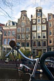amsterdam bike - Google zoeken