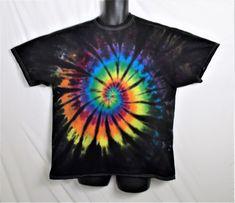 8b2b777f3bd5 15 Best Trippy Shirts images