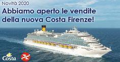 Calendario Crociere Cagliari 2020.Ticketcrociere Web Agency Cruises Ticketcrociere On Pinterest