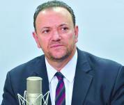 Destak Jornal - Ministro não dá garantia contra vírus na Olimpíada | Brasil