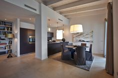 Waterfront Resort - Picture gallery