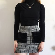 #shein #fashion #fashionblog #fashionblogger #clueless
