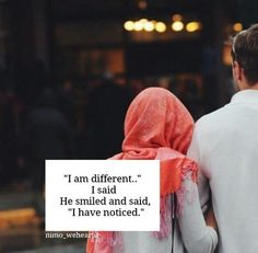 Find images and videos about love, beautiful and sweet on We Heart It - the app to get lost in what you love. Muslim Couple Quotes, Muslim Love Quotes, Couples Quotes Love, Love Husband Quotes, Cute Couple Quotes, Islamic Love Quotes, Islamic Inspirational Quotes, Cute Love Quotes, Romantic Love Quotes