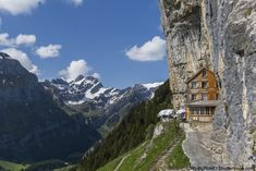 Find Ebenalp Switzerland May 2017 Ebenalp Famous stock images in HD and millions of other royalty-free stock photos, illustrations and vectors in the Shutterstock collection. Thousands of new, high-quality pictures added every day. New Pictures, Royalty Free Photos, Fun Activities, Mount Everest, Photo Editing, Around The Worlds, Stock Photos, Mountains, Places