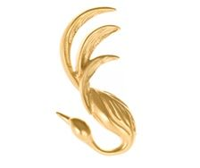 Brooch - Fairy Tails collection by Maison Elke Peeters