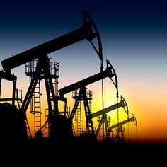 "More oil and gas organizations reported ""significant"" cybersecurity events in 2017, up from 41% the previous year, according to Ernst & Young's Global Information Security Survey, but just 17 percent feel comfortable detecting sophisticated cyberattacks."
